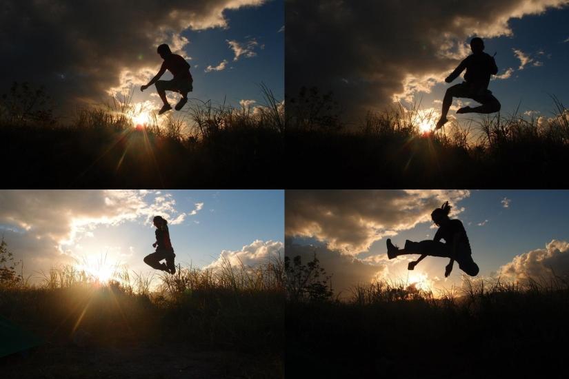 05 sunset-shots