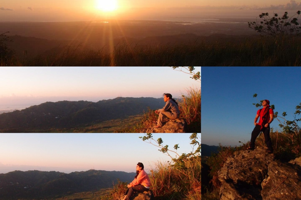 06 sunrise-shots