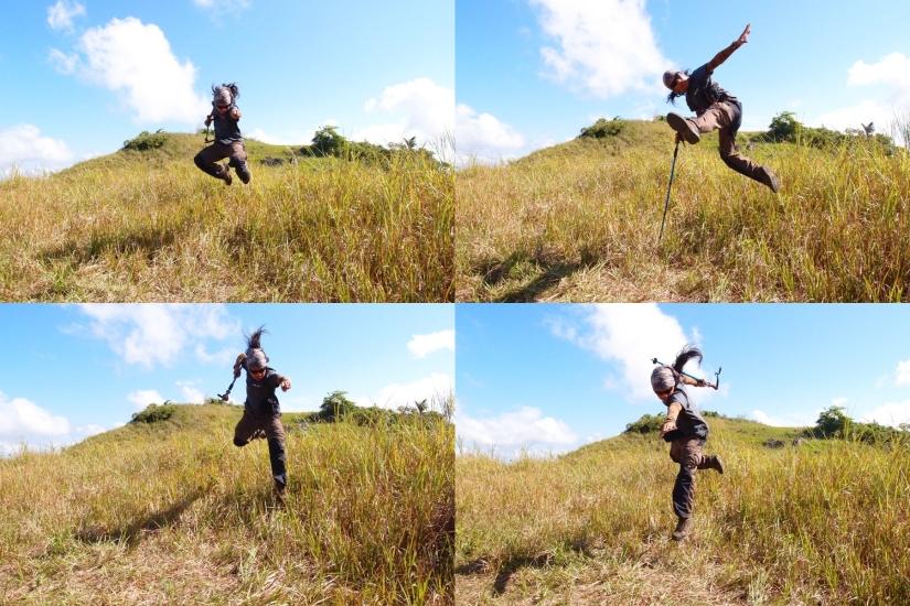 07 jump-shots