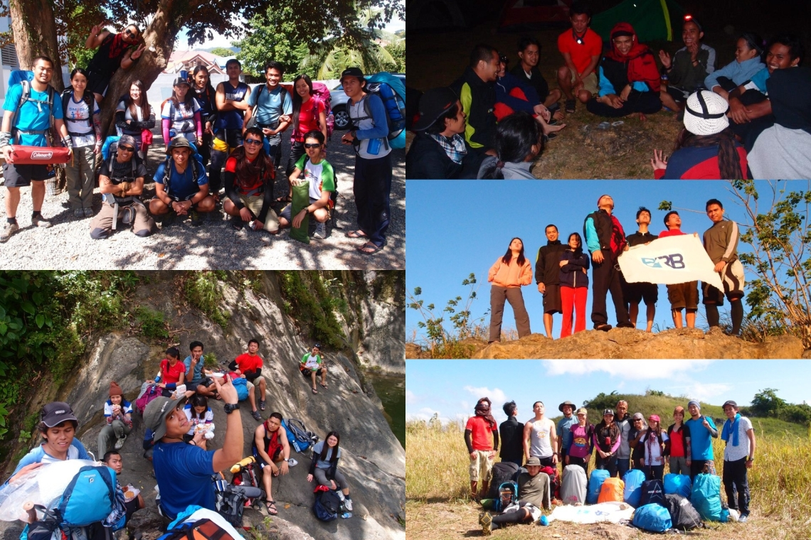 08 group-pics
