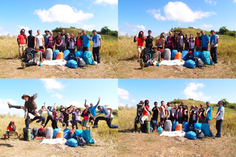 09 group-pics-2-go