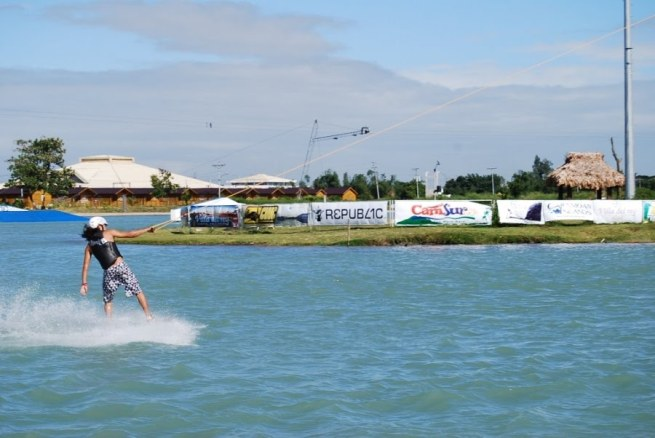 Wakeboarding. Source: don-kuneho.blogspot.com