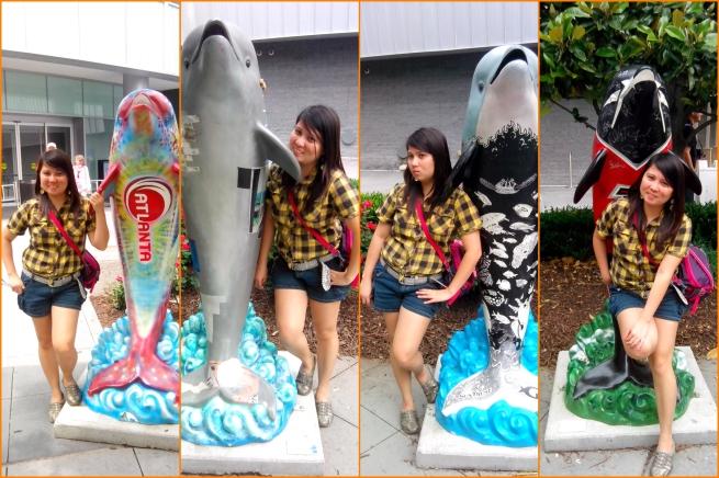 20130511 Aquarium 03