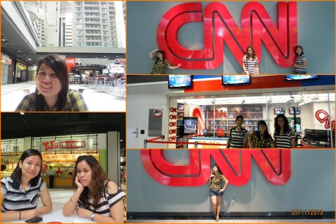 20130511 CNN