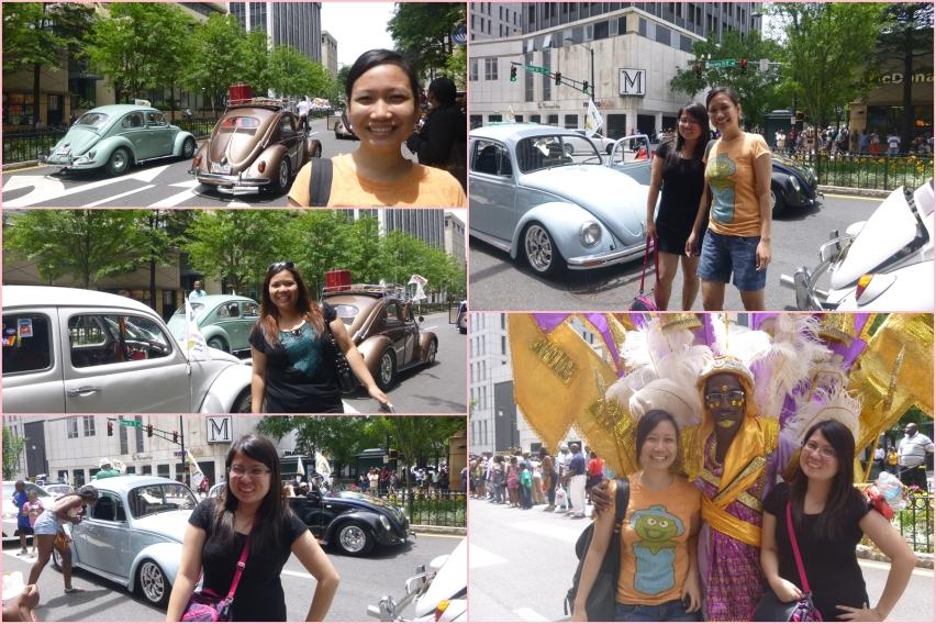 20130525 Carnival 01