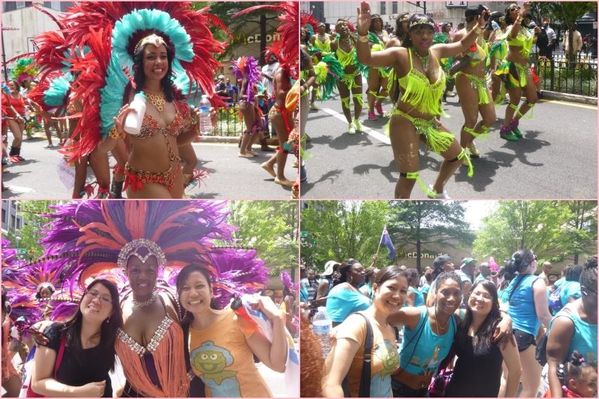 20130525 Carnival 02