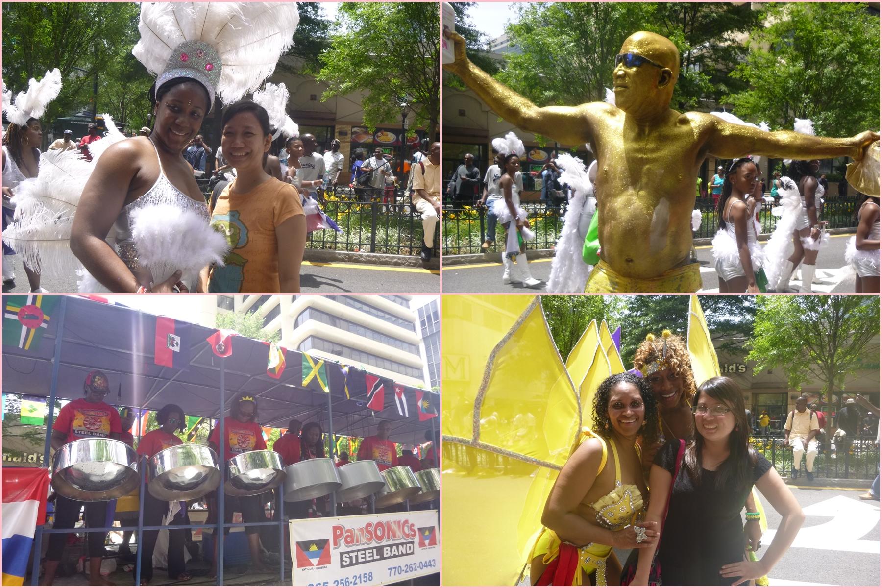 20130525 Carnival 03