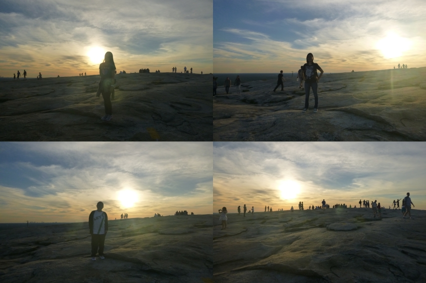20130525 Stone Mountain 04