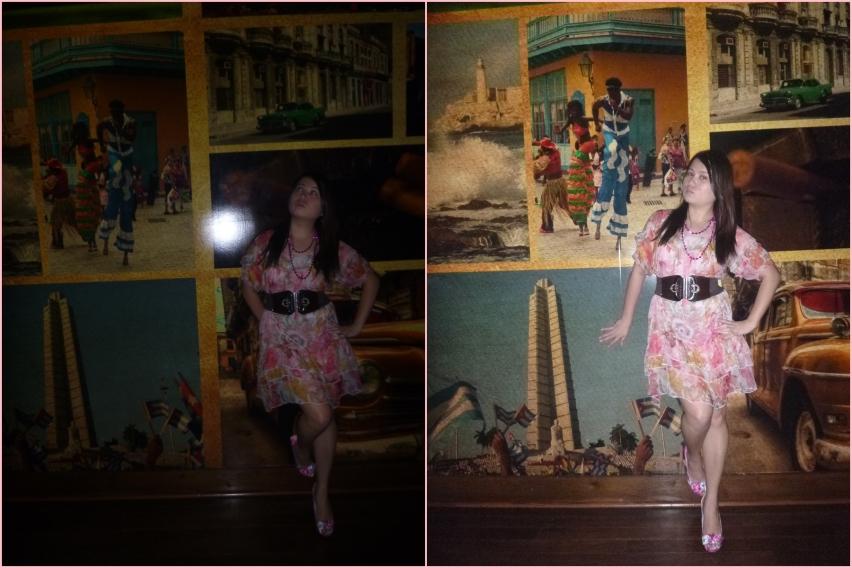 20130615 Te Juliet's Party @ Coco Cabana