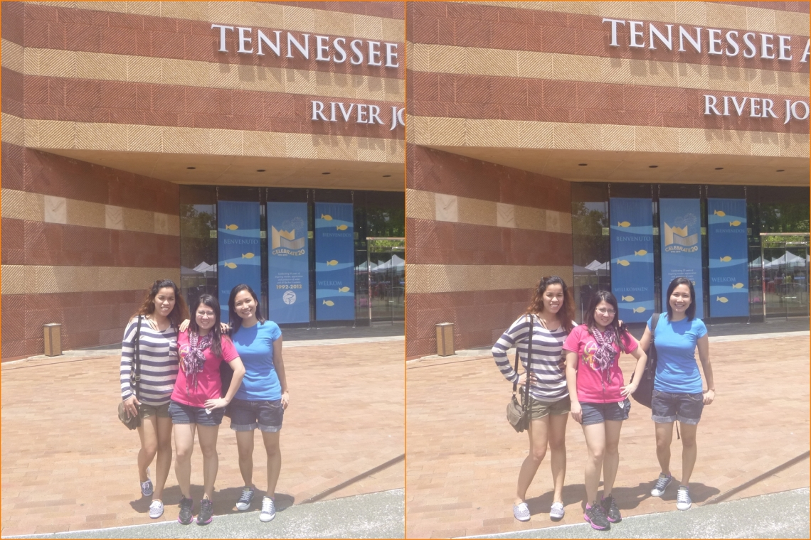 20130622 OOS Tennessee Views 02