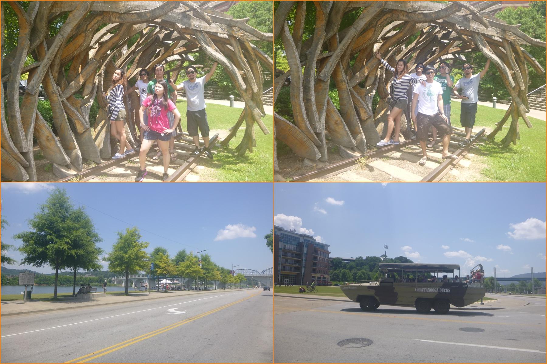 20130622 OOS Tennessee Views 03