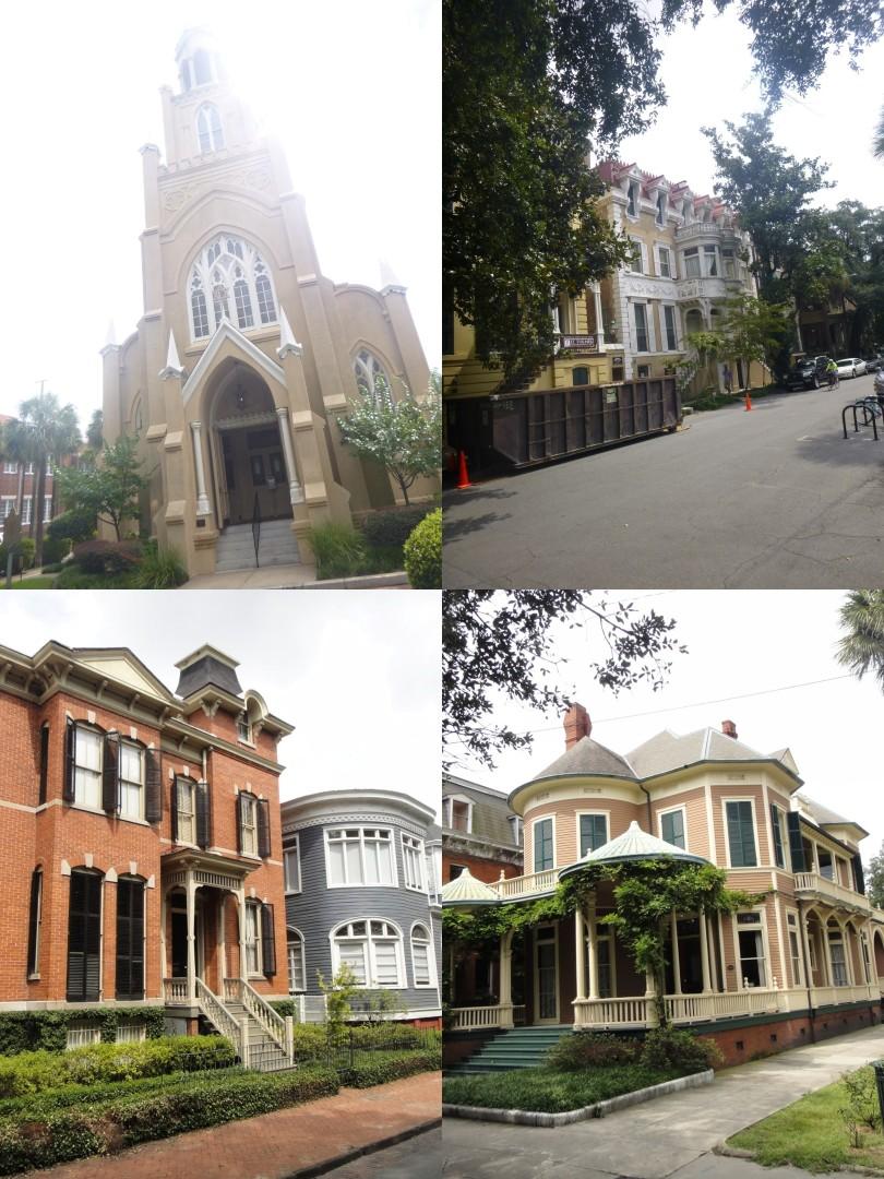 Savannah-Views (25)-tile (Large)