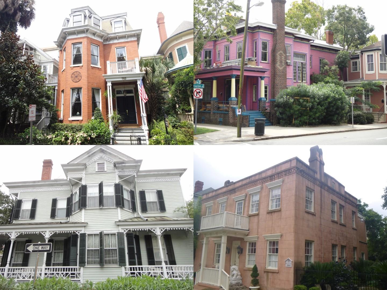 Savannah-Views (32)-tile (Large)