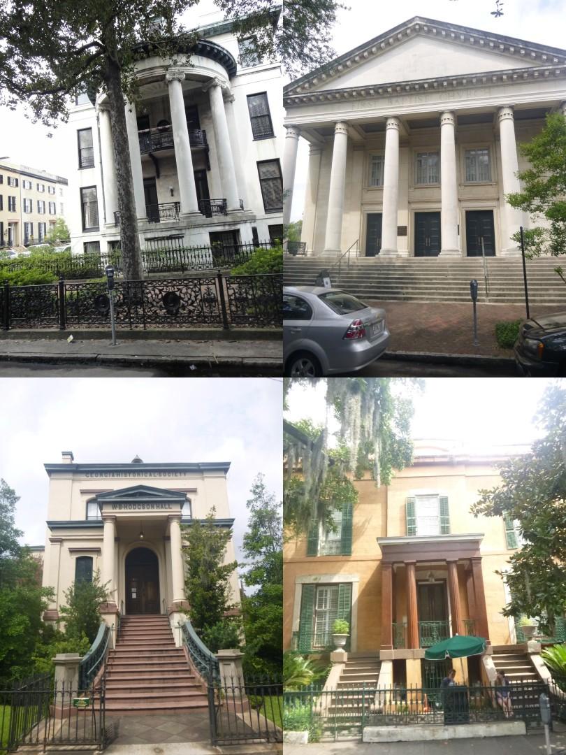 Savannah-Views (7)-tile (Large)