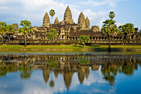 frequent-flier-how-to-visit-angkor-wat-in-cambodia