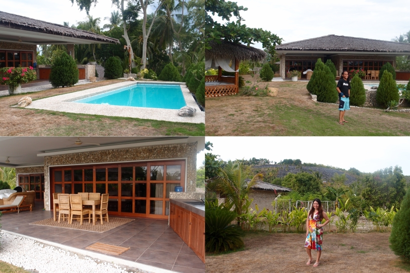 the_villa