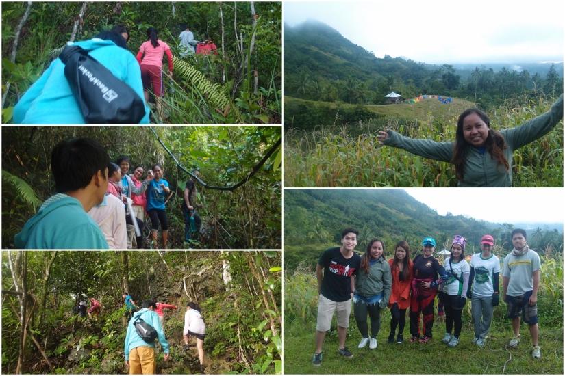 04 trails