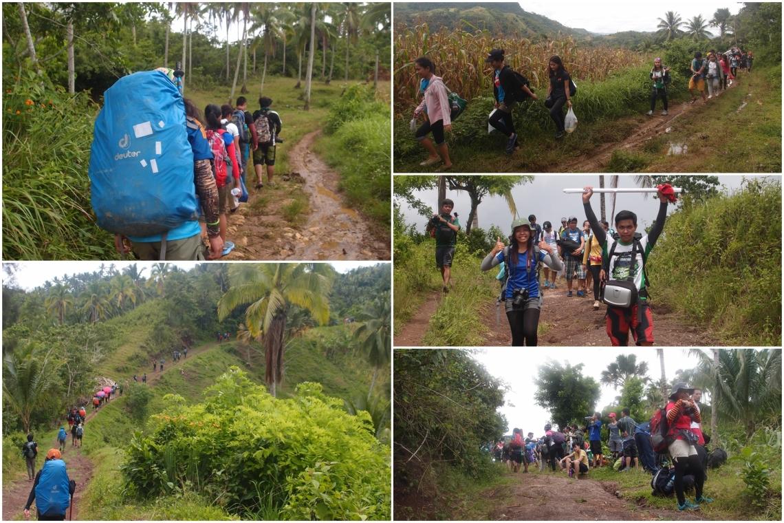 07 Trails