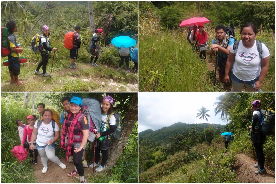 09 Trails