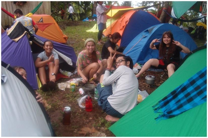 03 camp 1
