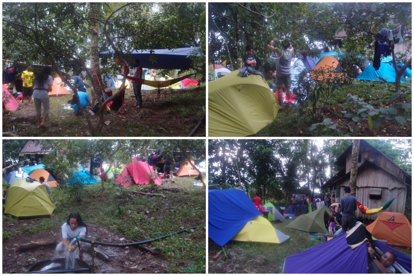 04 camp 1 whole