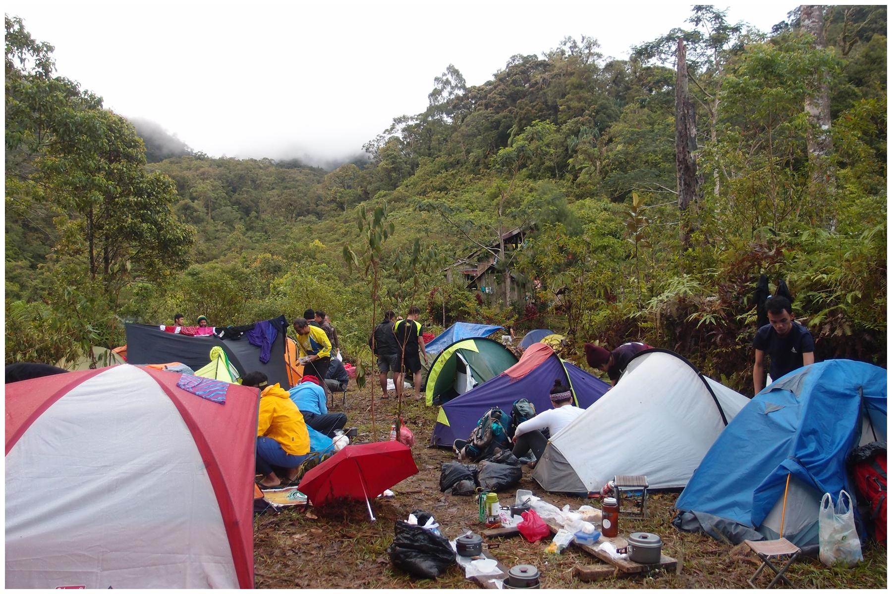 06 camp 2 01