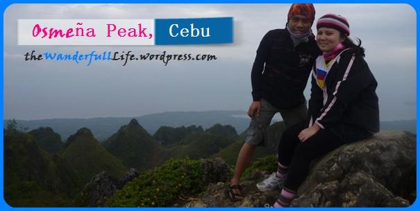 01 L Osmena Peak