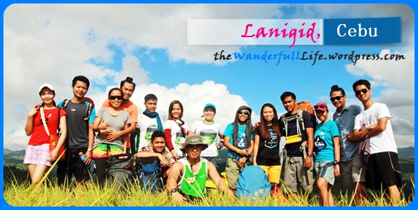 04 R Lanigid