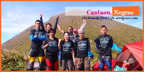 03 canlaon