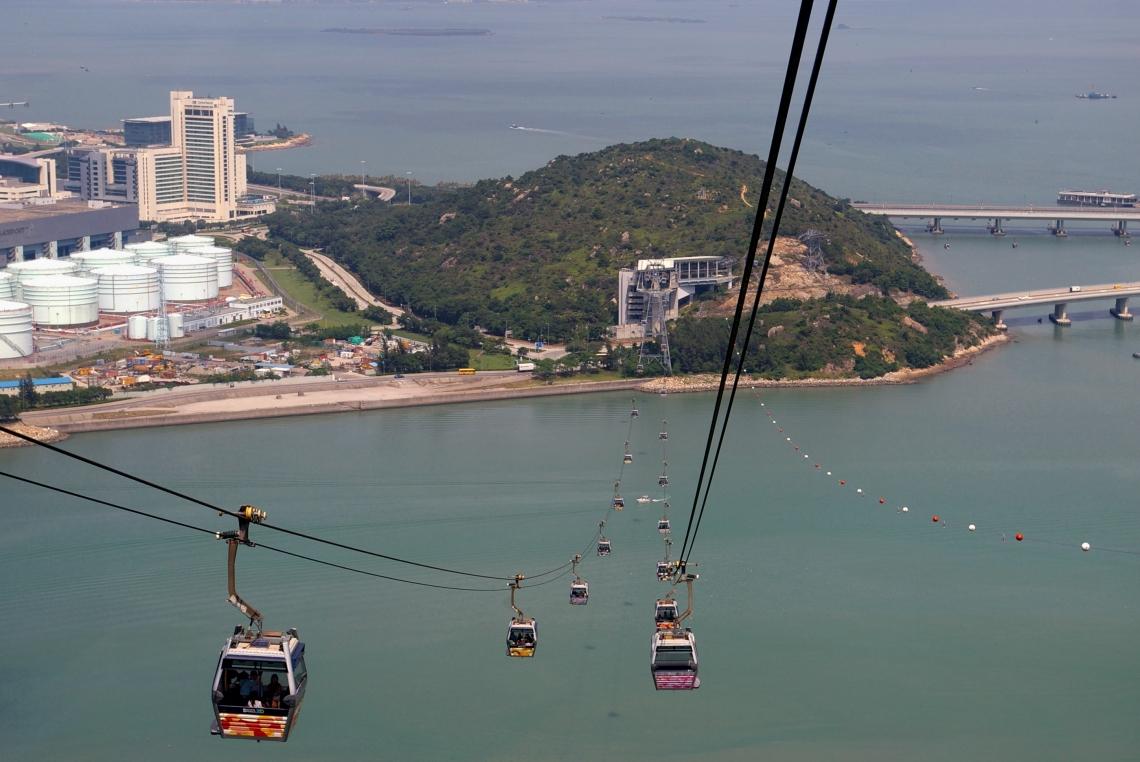 20091002_Hong_Kong_Ngong_Ping_360_Skyrail_6420