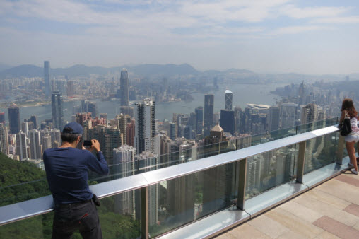 hongkong_skyterrace428_view