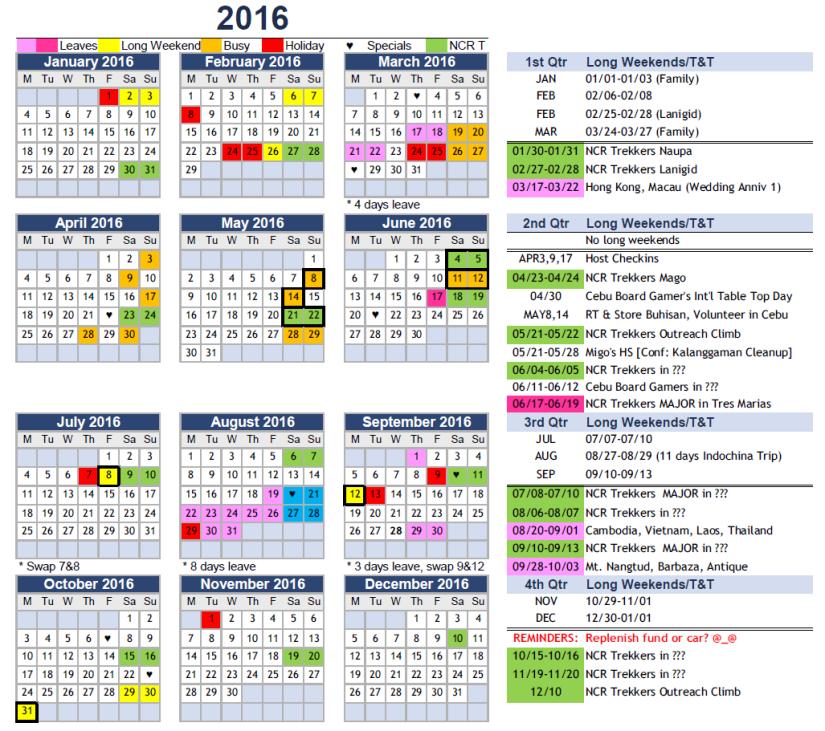 calendar_2016_v2