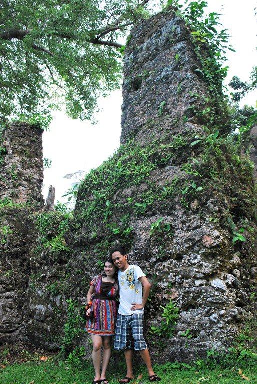 3 ruins (2)